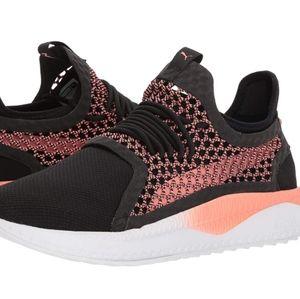 Puma Women's Tsugi Netfit Sneaker